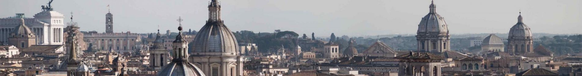 cropped-rome-header-scaled-1.jpg
